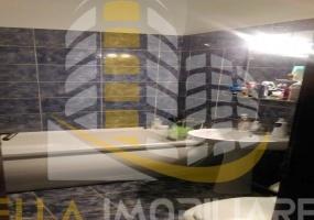 Tomis Plus-Boreal, Constanta, Constanta, Romania, 2 Bedrooms Bedrooms, 2 Rooms Rooms,1 BathroomBathrooms,Apartament 2 camere,De vanzare,2396