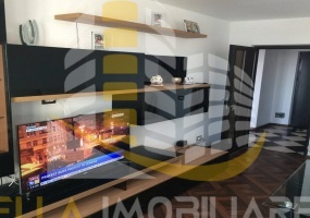 Tomis Nord, Constanta, Constanta, Romania, 1 Bedroom Bedrooms, 2 Rooms Rooms,1 BathroomBathrooms,Apartament 2 camere,De vanzare,2397