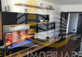 Tomis Nord, Constanta, Constanta, Romania, 1 Bedroom Bedrooms, 2 Rooms Rooms,1 BathroomBathrooms,Apartament 2 camere,De vanzare,2397