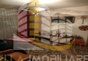 ICIL, Constanta, Constanta, Romania, 2 Bedrooms Bedrooms, 3 Rooms Rooms,1 BathroomBathrooms,Apartament 3 camere,De vanzare,2403