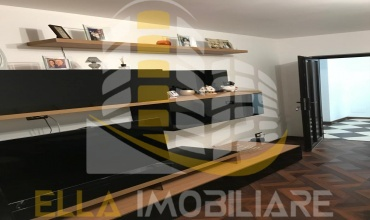 Inel II, Constanta, Constanta, Romania, 3 Bedrooms Bedrooms, 4 Rooms Rooms,2 BathroomsBathrooms,Apartament 4+ camere,De vanzare,2407