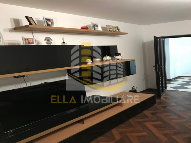 Inel II, Constanta, Constanta, Romania, 3 Bedrooms Bedrooms, 4 Rooms Rooms,2 BathroomsBathrooms,Apartament 4+ camere,De vanzare,2407