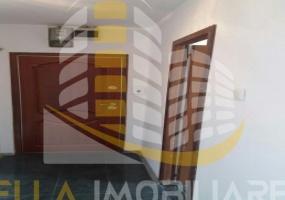 Cet, Constanta, Constanta, Romania, 1 Bedroom Bedrooms, 2 Rooms Rooms,1 BathroomBathrooms,Apartament 2 camere,De vanzare,2409