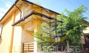 Constanta, Constanta, Romania, 2 Bedrooms Bedrooms, 3 Rooms Rooms,1 BathroomBathrooms,Casa / vila,De vanzare,2410