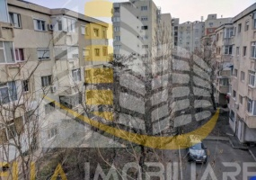Km 4-5, Constanta, Constanta, Romania, 1 Bedroom Bedrooms, 2 Rooms Rooms,1 BathroomBathrooms,Apartament 2 camere,De vanzare,2411