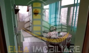 Tomis III, Constanta, Constanta, Romania, 2 Bedrooms Bedrooms, 3 Rooms Rooms,1 BathroomBathrooms,Apartament 3 camere,De vanzare,2418