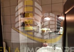 Constanta, Constanta, Romania, 2 Bedrooms Bedrooms, 3 Rooms Rooms,2 BathroomsBathrooms,Apartament 3 camere,De vanzare,2420