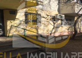 Tomis Nord, Constanta, Constanta, Romania, 1 Bedroom Bedrooms, 2 Rooms Rooms,1 BathroomBathrooms,Apartament 2 camere,De vanzare,2423