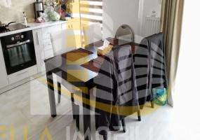 Tomis Nord, Constanta, Constanta, Romania, 1 Bedroom Bedrooms, 1 Room Rooms,Garsoniera,De vanzare,2427