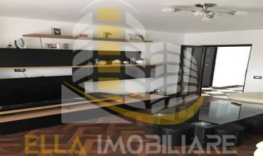 Mamaia Nord, Constanta, Constanta, Romania, 1 Bedroom Bedrooms, 1 Room Rooms,1 BathroomBathrooms,Garsoniera,De vanzare,2429