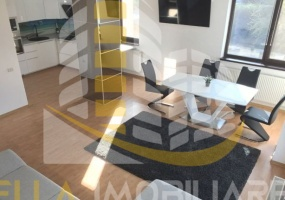 Tomis Nord, Constanta, Constanta, Romania, 1 Bedroom Bedrooms, 2 Rooms Rooms,1 BathroomBathrooms,Apartament 2 camere,De vanzare,2430