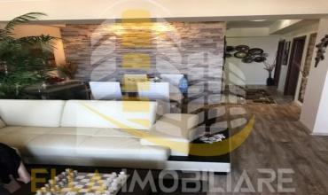 Mamaia Nord, Constanta, Constanta, Romania, 2 Bedrooms Bedrooms, 3 Rooms Rooms,2 BathroomsBathrooms,Apartament 3 camere,De vanzare,2431