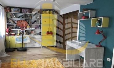 Zona Primaverii, Botosani, Botosani, Romania, 2 Bedrooms Bedrooms, 3 Rooms Rooms,1 BathroomBathrooms,Apartament 3 camere,De vanzare,2435