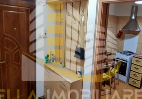 Inel I, Constanta, Constanta, Romania, 2 Bedrooms Bedrooms, 3 Rooms Rooms,1 BathroomBathrooms,Apartament 2 camere,De inchiriat,2438
