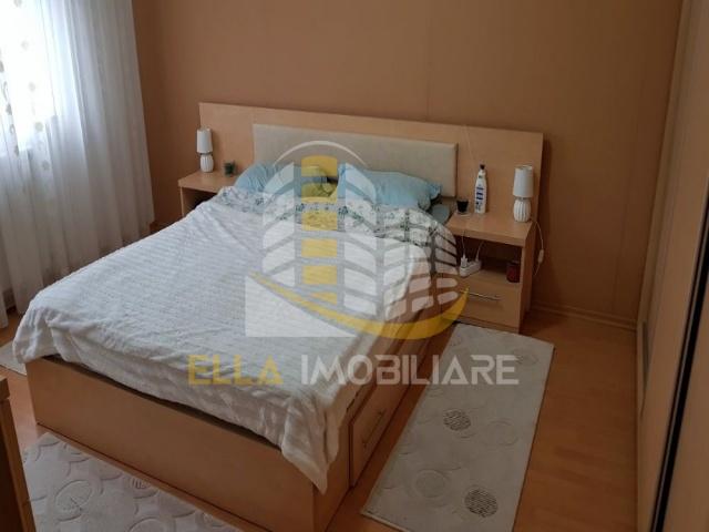 Inel I, Constanta, Constanta, Romania, 2 Bedrooms Bedrooms, 3 Rooms Rooms,1 BathroomBathrooms,Apartament 2 camere,De inchiriat,2438