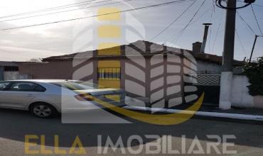 Bratianu, Constanta, Constanta, Romania, 1 Bedroom Bedrooms, 2 Rooms Rooms,1 BathroomBathrooms,Casa / vila,De vanzare,2441
