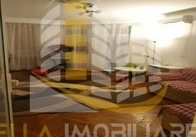 ICIL, Constanta, Constanta, Romania, 2 Bedrooms Bedrooms, 3 Rooms Rooms,1 BathroomBathrooms,Apartament 3 camere,De vanzare,2442