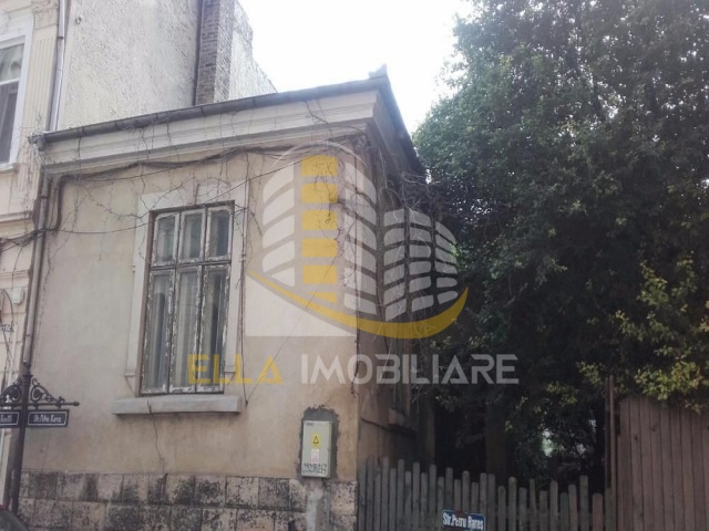 Centru, Constanta, Constanta, Romania, 3 Bedrooms Bedrooms, 4 Rooms Rooms,2 BathroomsBathrooms,Casa / vila,De vanzare,2444