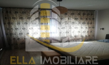 Tomis Plus-Boreal, Constanta, Constanta, Romania, 2 Bedrooms Bedrooms, 3 Rooms Rooms,1 BathroomBathrooms,Apartament 3 camere,De vanzare,2445