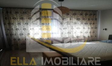 Tomis Plus-Boreal, Constanta, Constanta, Romania, 2 Bedrooms Bedrooms, 3 Rooms Rooms,1 BathroomBathrooms,Apartament 3 camere,De vanzare,2445