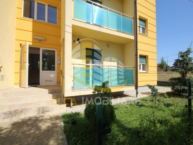 Bratianu, Constanta, Constanta, Romania, 1 Bedroom Bedrooms, 2 Rooms Rooms,1 BathroomBathrooms,Apartament 2 camere,De vanzare,2446