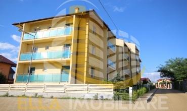 Faleza Nord, Constanta, Constanta, Romania, 2 Bedrooms Bedrooms, 3 Rooms Rooms,2 BathroomsBathrooms,Apartament 3 camere,De vanzare,2449