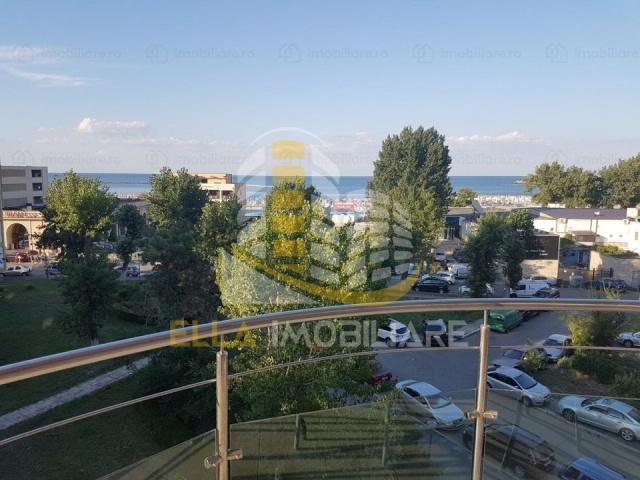 Mamaia Centru, Constanta, Constanta, Romania, 2 Bedrooms Bedrooms, 3 Rooms Rooms,1 BathroomBathrooms,Apartament 3 camere,De vanzare,2450