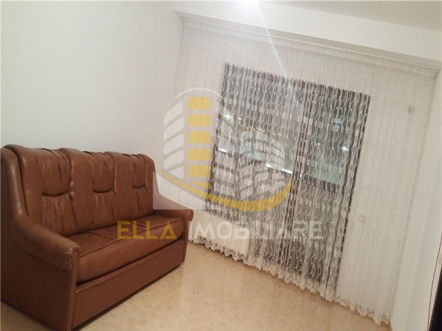 Km 4-5, Constanta, Constanta, Romania, 1 Bedroom Bedrooms, 2 Rooms Rooms,1 BathroomBathrooms,Apartament 2 camere,De vanzare,2451