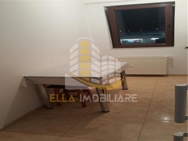 Km 4-5, Constanta, Constanta, Romania, 1 Bedroom Bedrooms, 2 Rooms Rooms,1 BathroomBathrooms,Apartament 2 camere,De vanzare,2451