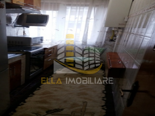 Constanta, Constanta, Romania, 2 Bedrooms Bedrooms, 3 Rooms Rooms,1 BathroomBathrooms,Apartament 3 camere,De inchiriat,2453