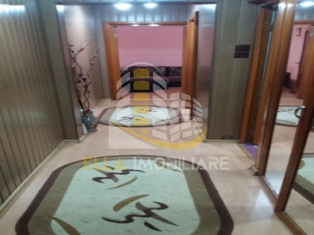 Constanta, Constanta, Romania, 2 Bedrooms Bedrooms, 3 Rooms Rooms,1 BathroomBathrooms,Apartament 3 camere,De inchiriat,2453