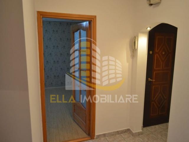 Cet, Constanta, Constanta, Romania, 1 Bedroom Bedrooms, 2 Rooms Rooms,1 BathroomBathrooms,Apartament 2 camere,De vanzare,2454