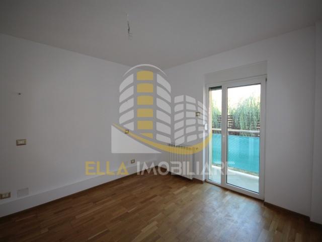 Zona Bucovina, Botosani, Botosani, Romania, 2 Bedrooms Bedrooms, 3 Rooms Rooms,1 BathroomBathrooms,Apartament 3 camere,De vanzare,2456