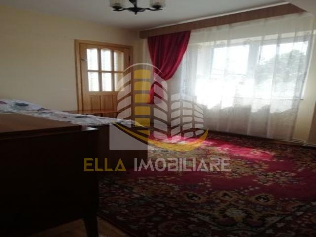 Zona Bucovina, Botosani, Botosani, Romania, 2 Bedrooms Bedrooms, 3 Rooms Rooms,2 BathroomsBathrooms,Apartament 3 camere,De vanzare,2457