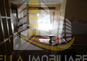 Zona Bucovina, Botosani, Botosani, Romania, 2 Bedrooms Bedrooms, 3 Rooms Rooms,2 BathroomsBathrooms,Apartament 3 camere,De vanzare,2457