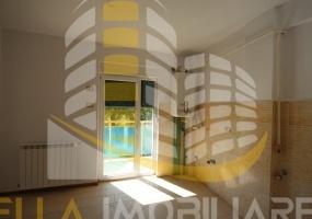 Zona Parcul Mihai Eminescu, Botosani, Botosani, Romania, 2 Bedrooms Bedrooms, 3 Rooms Rooms,2 BathroomsBathrooms,Apartament 3 camere,De vanzare,2458