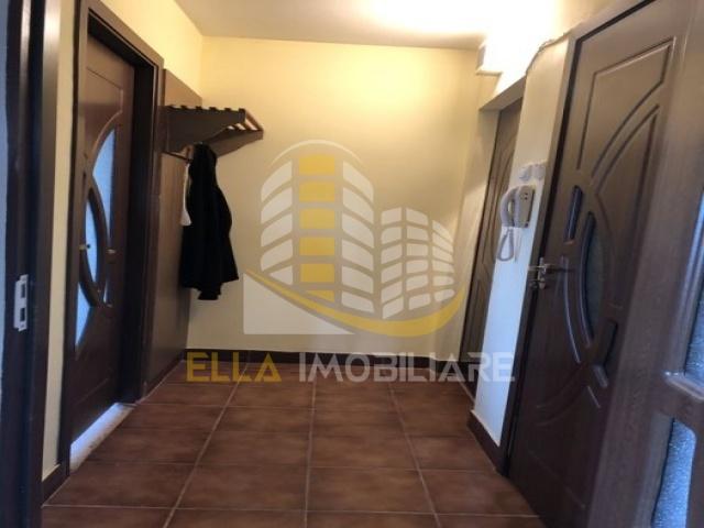 Zona Liceu Arte, Botosani, Botosani, Romania, 1 Bedroom Bedrooms, 2 Rooms Rooms,1 BathroomBathrooms,Apartament 2 camere,De vanzare,2460