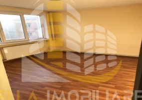 Zona Liceu Arte, Botosani, Botosani, Romania, 1 Bedroom Bedrooms, 2 Rooms Rooms,1 BathroomBathrooms,Apartament 2 camere,De vanzare,2460