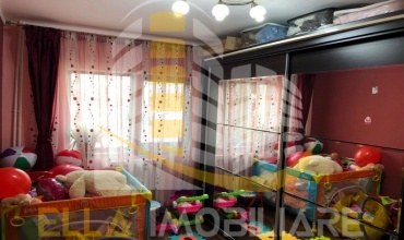 Constanta, Constanta, Romania, 2 Bedrooms Bedrooms, 3 Rooms Rooms,2 BathroomsBathrooms,Apartament 3 camere,De vanzare,2461