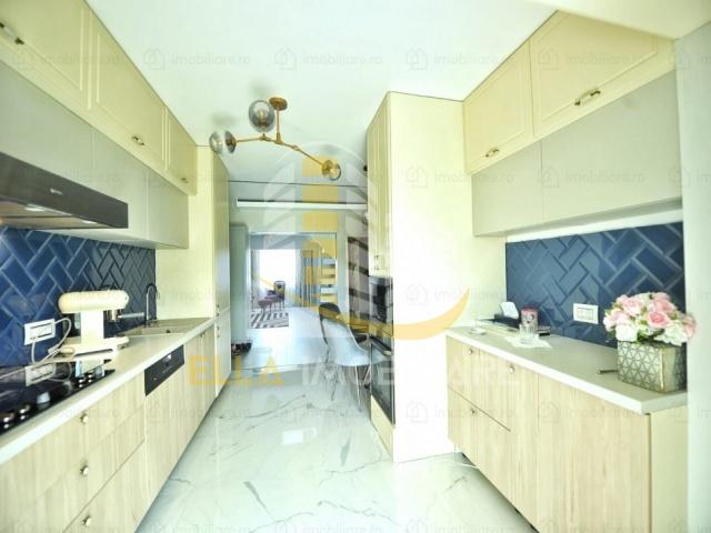 Faleza Nord, Constanta, Constanta, Romania, 4 Bedrooms Bedrooms, 5 Rooms Rooms,2 BathroomsBathrooms,Apartament 4+ camere,De vanzare,2462