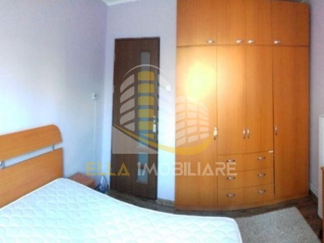 Tomis Nord, Constanta, Constanta, Romania, 1 Bedroom Bedrooms, 2 Rooms Rooms,1 BathroomBathrooms,Apartament 2 camere,De vanzare,2463