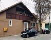 Inel II, Constanta, Constanta, Romania, 3 Bedrooms Bedrooms, 4 Rooms Rooms,2 BathroomsBathrooms,Casa / vila,De vanzare,2464