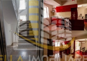 Constanta, Constanta, Romania, 2 Bedrooms Bedrooms, 3 Rooms Rooms,2 BathroomsBathrooms,Apartament 3 camere,De vanzare,2465