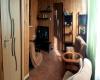 Navodari, Constanta, Romania, 3 Bedrooms Bedrooms, 4 Rooms Rooms,2 BathroomsBathrooms,Casa / vila,De vanzare,2468