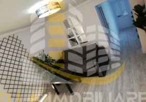 Inel II, Constanta, Constanta, Romania, 2 Bedrooms Bedrooms, 3 Rooms Rooms,2 BathroomsBathrooms,Casa / vila,De vanzare,2473