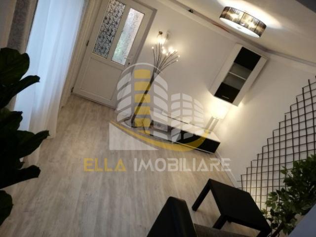 Inel II, Constanta, Constanta, Romania, 2 Bedrooms Bedrooms, 3 Rooms Rooms,2 BathroomsBathrooms,Casa / vila,De vanzare,2473