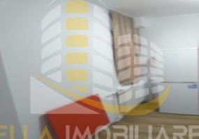 Centru, Constanta, Constanta, Romania, 1 Bedroom Bedrooms, 2 Rooms Rooms,1 BathroomBathrooms,Apartament 2 camere,De vanzare,2474