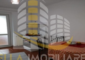 Tomis II, Constanta, Constanta, Romania, 1 Bedroom Bedrooms, 2 Rooms Rooms,1 BathroomBathrooms,Apartament 2 camere,De inchiriat,2476