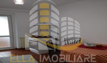 Tomis II, Constanta, Constanta, Romania, 1 Bedroom Bedrooms, 2 Rooms Rooms,1 BathroomBathrooms,Apartament 2 camere,De inchiriat,2476