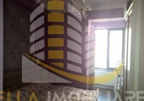 Tomis Nord, Constanta, Constanta, Romania, 2 Bedrooms Bedrooms, 3 Rooms Rooms,1 BathroomBathrooms,Apartament 3 camere,De vanzare,2477